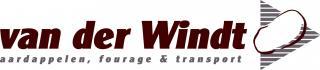 Logo Van der Windt B.V.