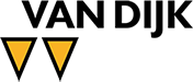 Logo Van Dijk Maasland