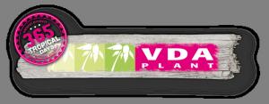 Logo VDA Plant
