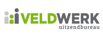 Logo Veldwerk Uitzendbureau
