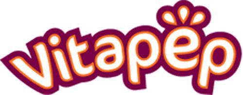 Logo Vitapep