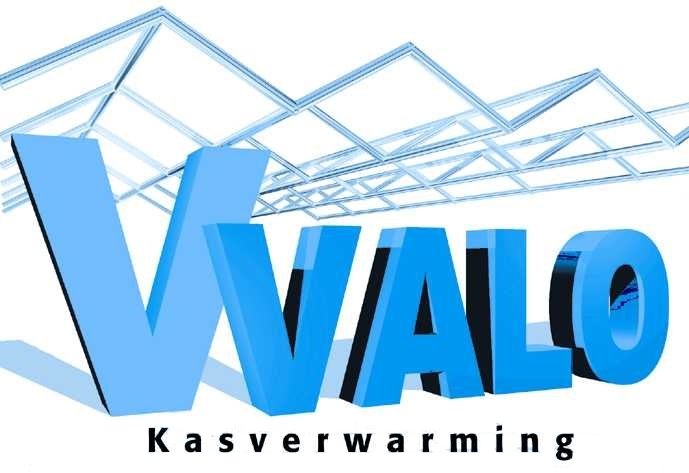 Logo Vvalo B.V.