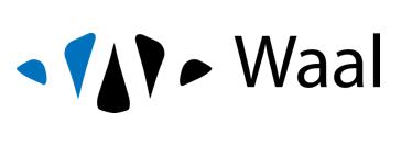 Logo Waal