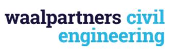 Logo Waalpartners