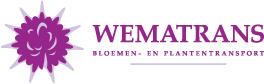 Logo Wematrans