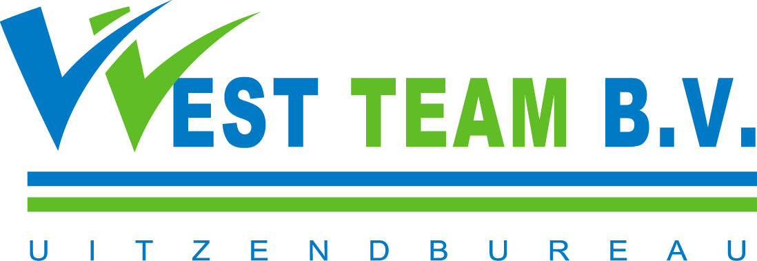 Logo West Team