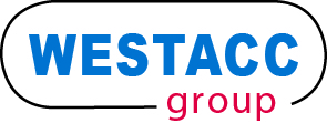 Logo Westacc Group