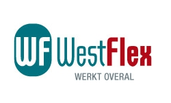 Logo Westflex