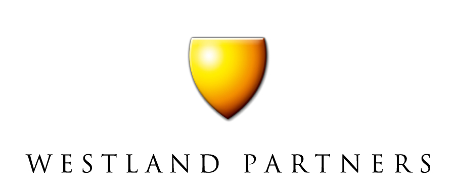 Logo Westland Partners