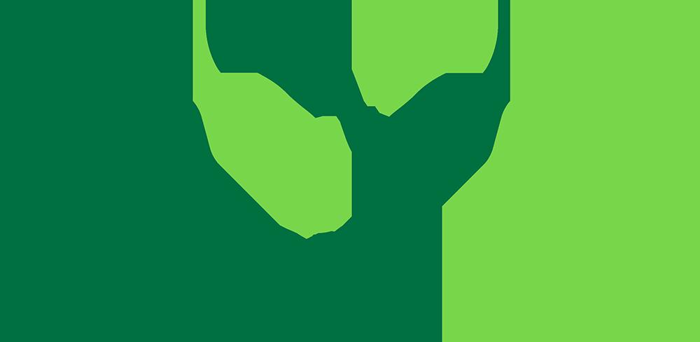 Logo Westland Plant