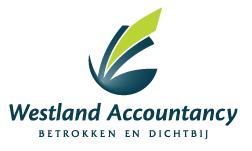 Logo Westland Accountancy
