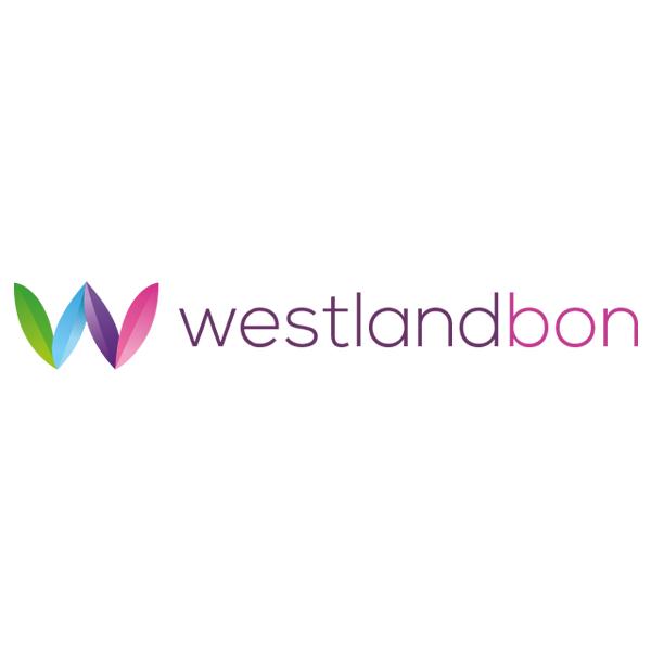 Logo Westlandbon