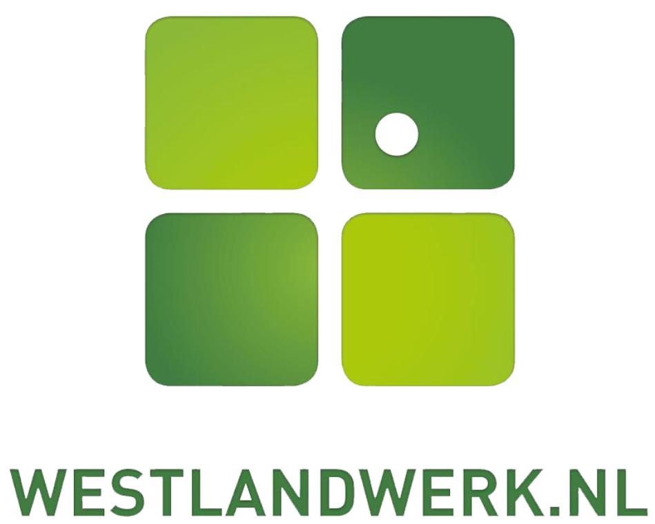 Logo Westlandwerk.nl