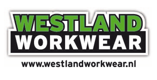 Logo Westland Workwear