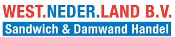 Logo WestNederLand B.V