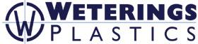 Logo Weterings Plastics