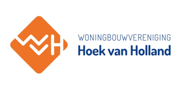 Logo Woningbouwvereniging Hoek van Holland