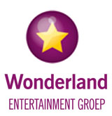 Logo Wonderland Entertainment Groep