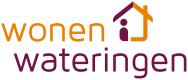 Logo Wonen Wateringen