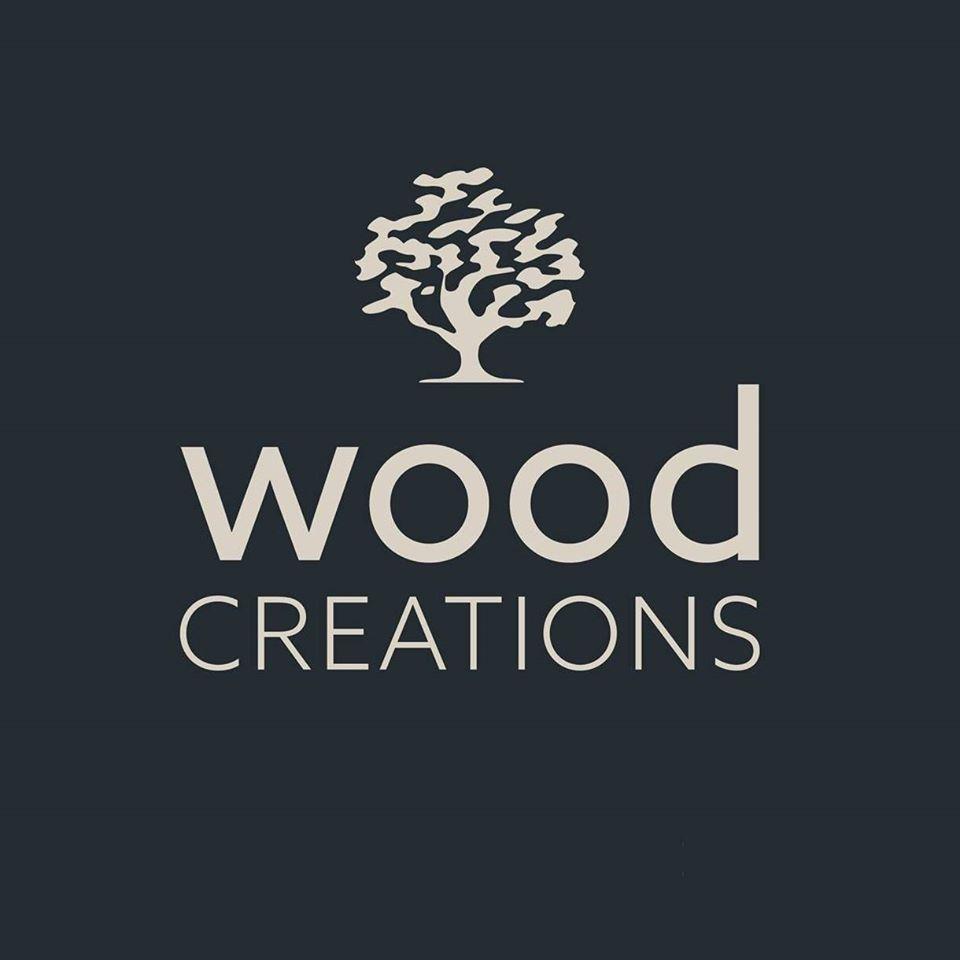 Logo Wood Creations