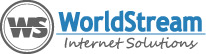 Logo WorldStream