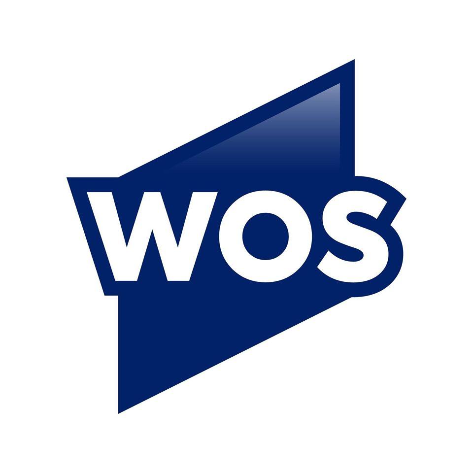 Logo WOS Media