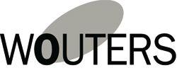 Logo via Wouters Adviesbureau
