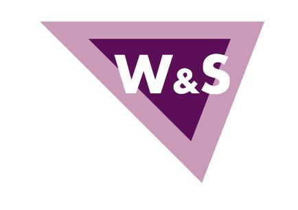 Logo W&S Financiële Dienstverlening