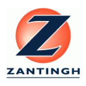 Logo Zantingh