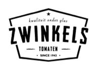 Logo Zwinkels Tomaten
