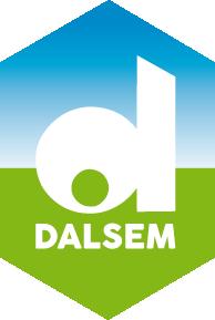 Logo Dalsem