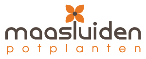 Logo Maasluiden Potplanten